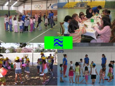 20070627104749-blog-infantiles.jpg