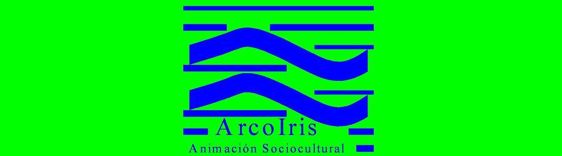 ArcoIris Tiempo Libre